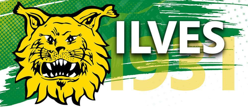 ILVES grafiikkakooste some 1000x438