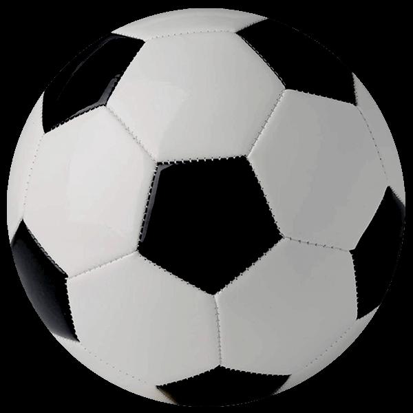 Jalkapallo syvä 600px