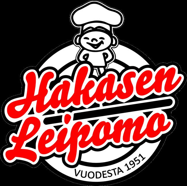 Hakasen Leipomo 1951