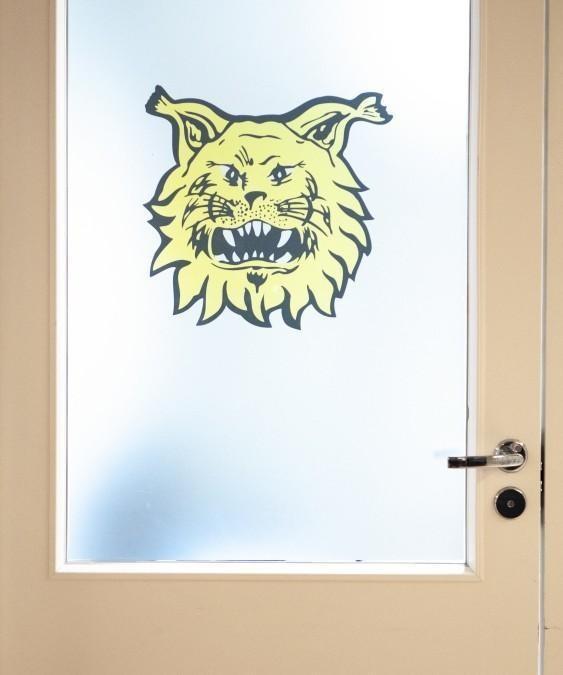 Neukkarin ovi 1