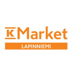 K Market Lapinniemi